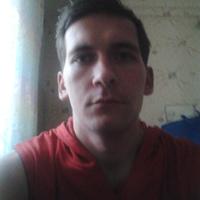 wilwett, 34 года, Рыбы, Самара