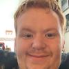 Brandon, 31, Atlanta