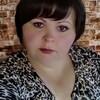 Татьяна, 42, г.Херсон