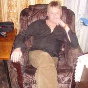 Александр, 53, г.Володарск