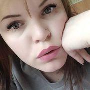 Maria Belova, 22, г.Магнитогорск