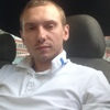 Максим, 34, г.Успенское