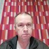 Геннадий Симоненко, 51, г.Запорожье