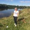 Marina, 47, Dzerzhinsk