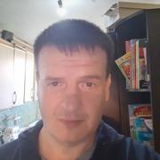 Алексей, 38, г.Богородск
