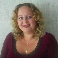 Елена, 41 год, Козерог, Челябинск