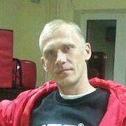 Алексей 42 Липецк