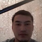 Диас 29 Шымкент