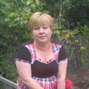 Оксана, 45, г.Саратов