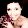 Анастасия, 27, г.Свислочь