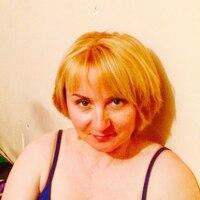 Елена, 41 год, Весы, Астана