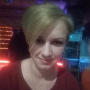 Мария, 31, г.Вязьма
