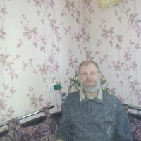 Василий, 69 лет, Телец, Ивацевичи