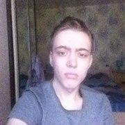 Геннадий, 21, г.Евпатория