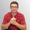 Некто, 41, г.Белгород