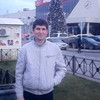 Александр, 26, г.Евпатория