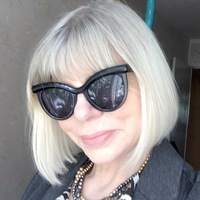 Tamara, 62 года, Весы, Бишкек