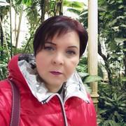 Наталья 47 Петропавловск-Камчатский
