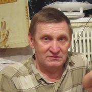 Геннадий 67 Тамбов
