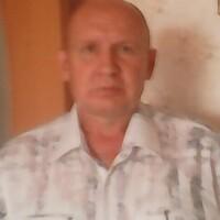 Андрей, 51 год, Козерог, Верхний Тагил