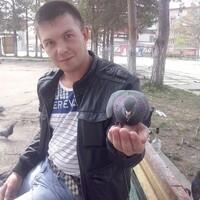 Леонид, 30 лет, Весы, Владивосток
