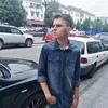 Иван, 17, г.Новороссийск
