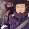 Исатай, 28, г.Уральск