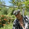 Valeriy, 73, Apsheronsk