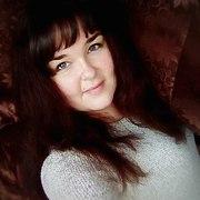 Ekaterina, 25, г.Тихвин