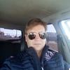 Максим, 44, г.Белгород