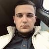 Виталик, 20, г.Киев