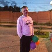 Михаил, 31 год, Рак