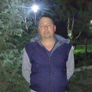 Евгений 38 лет (Дева) Алматы́