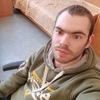 Дмитрий Бусов, 23, г.Калининград
