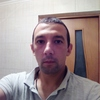 маркус, 31, г.Гулькевичи