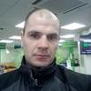 Виктор, 35, г.Клин