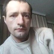 Игорь, 42, г.Шепетовка