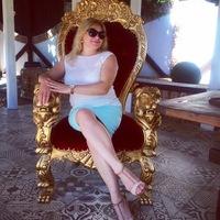 Жанна, 47 лет, Близнецы, Ростов-на-Дону