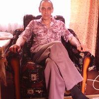 Алексей, 55 лет, Весы, Новороссийск