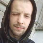 Евгений, 26, г.Вольск