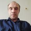 Эдуард Базелев, 40, г.Пермь