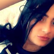 Кристина, 26, г.Владикавказ