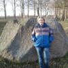 Татьяна, 51, г.Витебск
