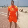 Андрей, 44, г.Сахнин