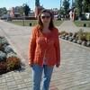 Марина Романихина, 57, г.Челябинск