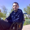 Aleksandr, 42, Khorol