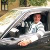 руслан, 44, г.Рени