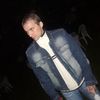 Ingo, 35, г.Айзпуте