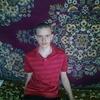 Иван, 23, г.Кинель-Черкасы