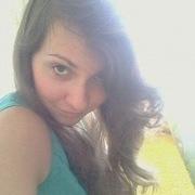 Олена ♥♥♥ 29 Львов